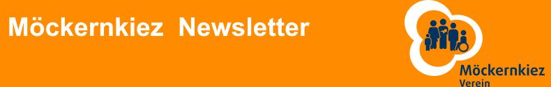 Bild: Möckernkeiz Logo